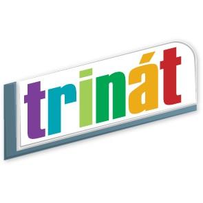 Trinát
